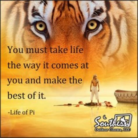 themes in the film life of pi life of pi quotes explained quotesgram