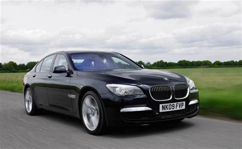how to work on cars 2009 bmw 7 series interior lighting bmw 7 series 2009 car review honest john