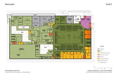 Free Floorplan Design next portland