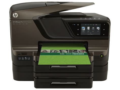 Printer Hp Officejet Pro 8600 hp officejet pro 8600 premium e all in one printer hp 174 official store