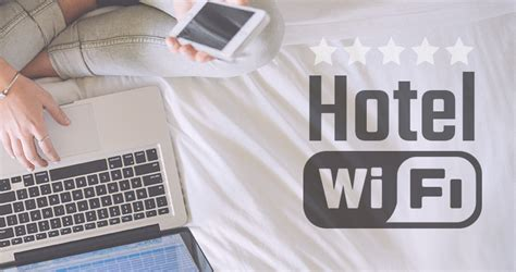 Centralized Hospitality Hotel Wifi Gateway Solution ... Guest Wifi Solutions