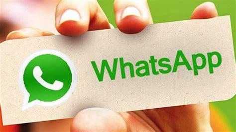 imagenes whatsapp no lo abras lo que puedes hacer con whatsapp y quiz 225 s no sabes as com