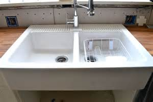 Kitchen Sink In Bathroom Home Decor White Porcelain Kitchen Sink Small Stainless Steel Sinks Contemporary Small