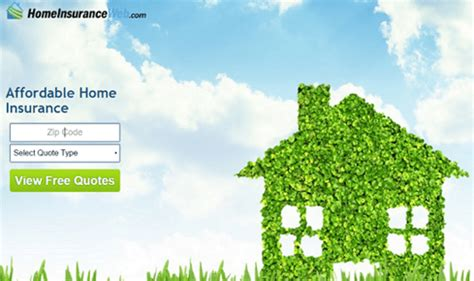 home insurance cheap house contents insurance mse cheap home insurance find quotes cashback download pdf