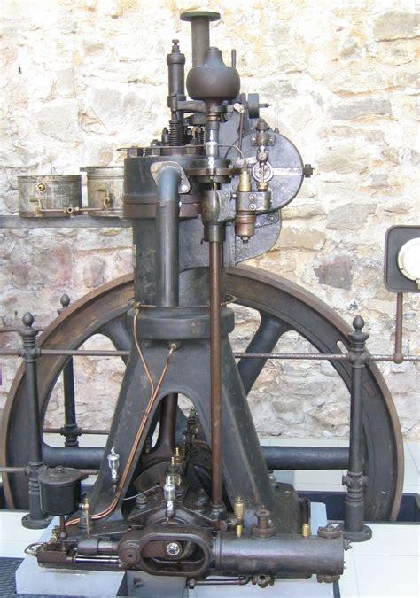 diesal motors dieselmotor