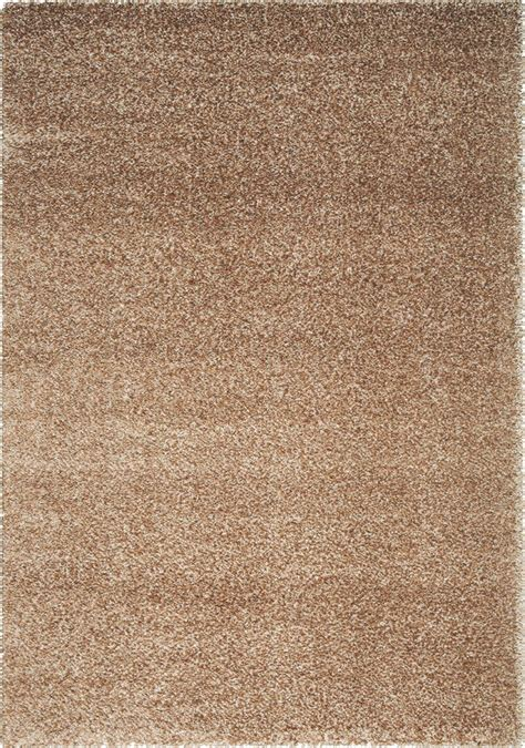 what does low pile rug boulevard sand glitz low pile shag 94 quot rug from kalora 2144 6q05 240330 coleman furniture