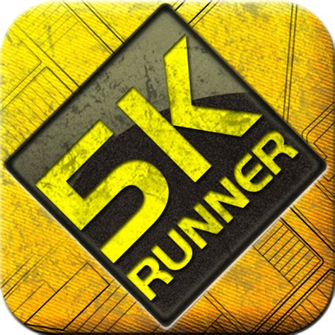 couch to 5ks couch to 5k app
