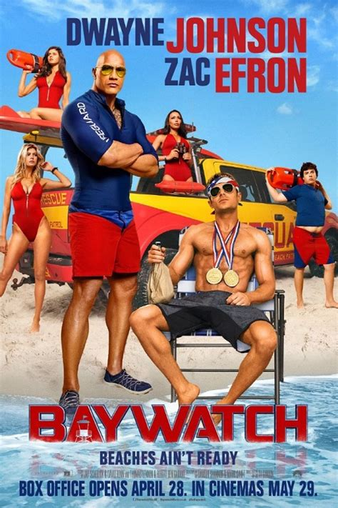 download film pki full movie baywatch 2017 watch online and full movie download in hd