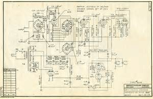 1952 packard wiring diagram wiring wiring diagram for cars
