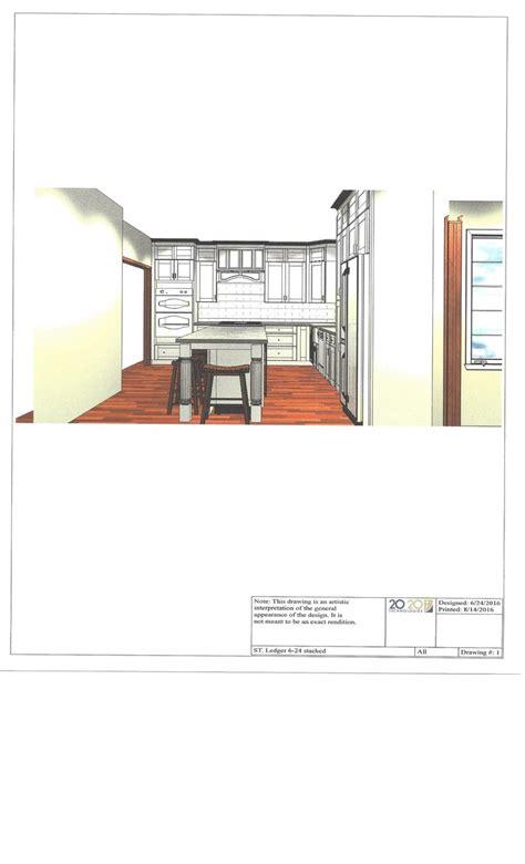20 20 kitchen design software free download 20 20 kitchen design free download 100 2020 kitchen design