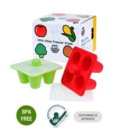 Freezer Untuk Makanan Beku pilihan tempat simpan makanan beku untuk bayi yang aman
