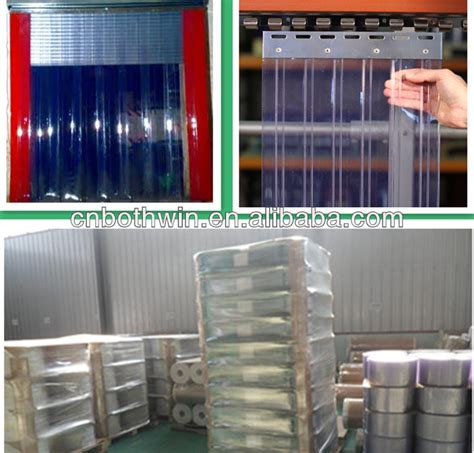 plastic air curtain plastic air curtain buy esd curtain esd door curtain esd