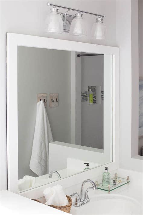 Diy Bathroom Makeover by Master Bathroom Makeover Diy Projects Galore