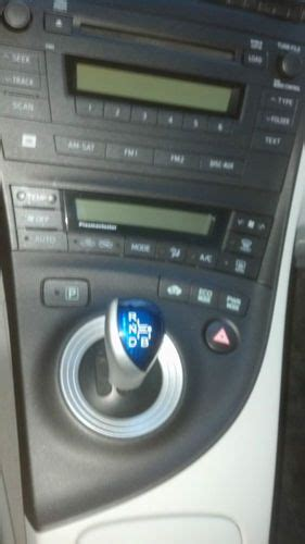 prius heated seat not working sell used 2010 toyota prius heated leather seats lots