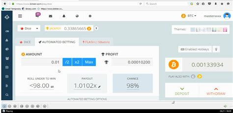 tutorial hack game java di pc media software mobile dan pc hack bitcoin di bitsler com