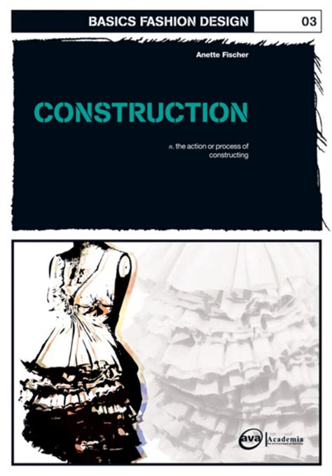 patternmaking for fashion design slideshare basics fashion design construction 2009 bbs