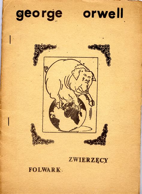 Essayists Pseudonym by Pseudonym Of Essayist Charles