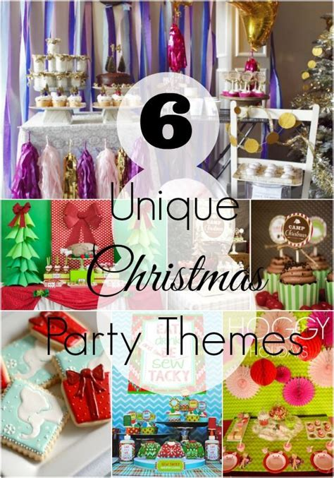 party themes cool christmas parties christmas party themes and the o jays