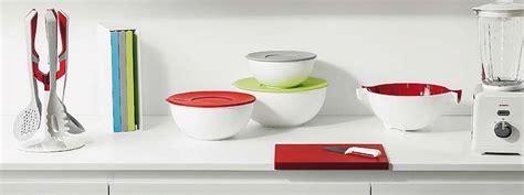 accessori di cucina accessori cucina di design fratelli guzzini store