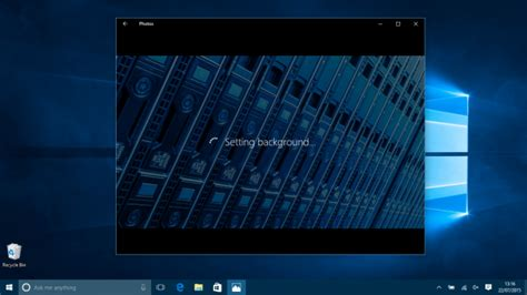 set wallpaper for all users windows 10 how to change your windows 10 wallpaper alphr