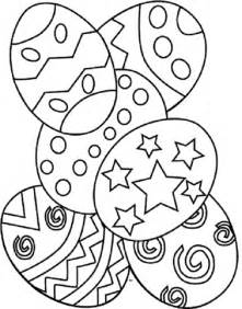 printable coloring pages for easter easter pages to color coloring part 12
