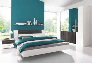 Schlafzimmer Romantisch Modern Schlafzimmer Ideen Und Inspirationen