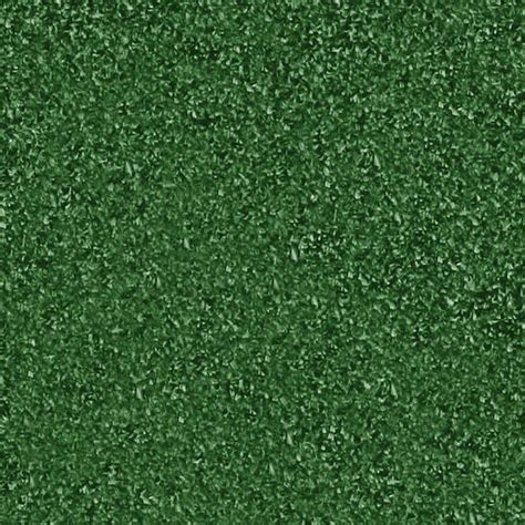 forest green boat carpet 25 best ideas about grass rug on green rugs
