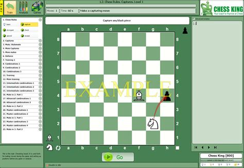 best chess software best chess software for intermediate players choice