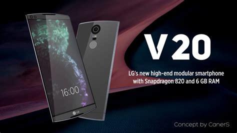 Harga Lg Yang Baru spesifikasi dan harga terbaru hp android lg v20 segiempat