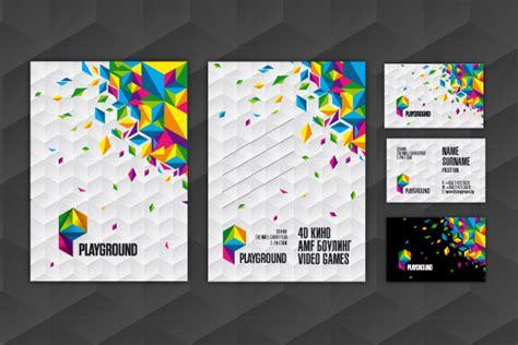 Contoh Logo Studio Design contoh logo design studio design gallery best design