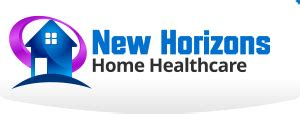 new horizons home healthcare in skilled nursing and