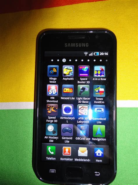 themes samsung galaxy gt i9000 images of samsung galaxy s gt i9000 8gb mobile phone
