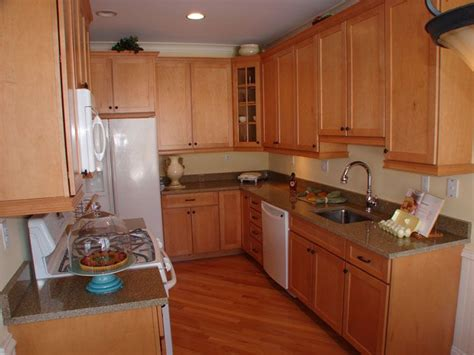 small galley kitchen kitchen ideas