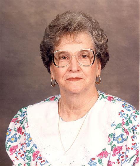 mozelle obituary groves legacy