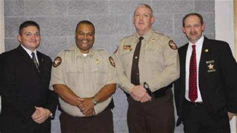 Jasper County Sheriff Office by Jasper Co Sheriff Office