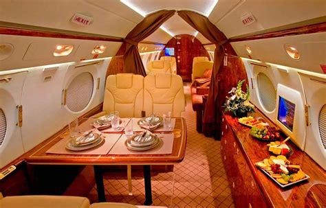 emirates multi city book multi city flight explore more destinations