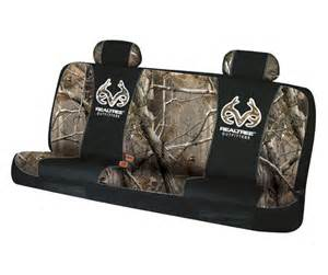 Realtree Pink Seat Covers Walmart Seat Covers