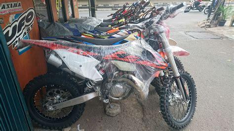 Mini Trail Ktm 150cc jual motor trail mini ktm impremedia net