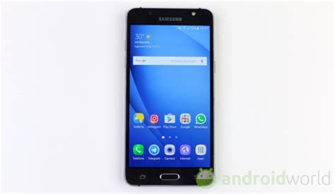 Tablet Samsung J5 tablets to buy samsung galaxy j5 2016 androidworld it
