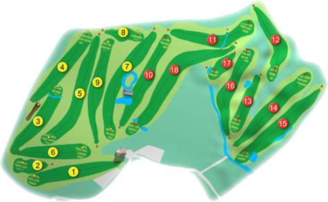 sbi green glen layout email id charlesland golf club wicklow golf deals hotel accommodation