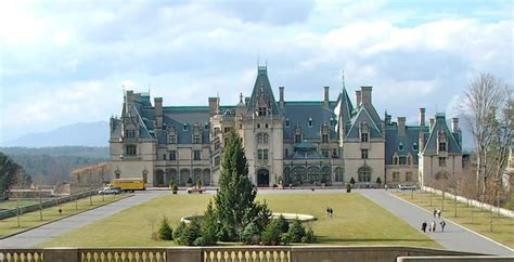 biltmore house promo code biltmore house tickets 28 images at biltmore estates tickets sat dec 10 2016 at 8