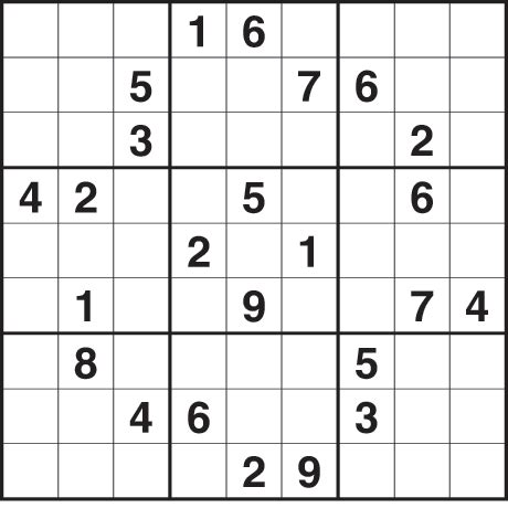medio tetris medio sudoku sudoku de sudokus o metasudoku sudoku cognitive espa 231 o de desenvolvimento da mente sudoku