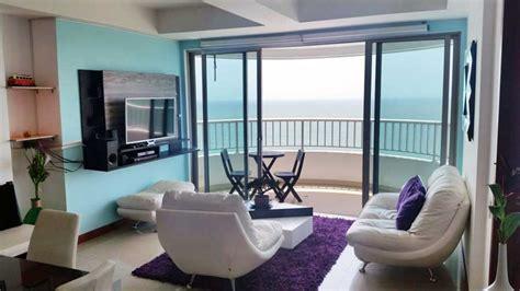apartamentos venta cartagena apartamentos en venta en cartagena de indias inmobiliaria