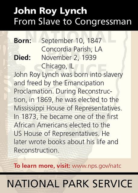 Age For House Of Representatives by 50 Best Images About The Amazing Age Of Roy Lynch On