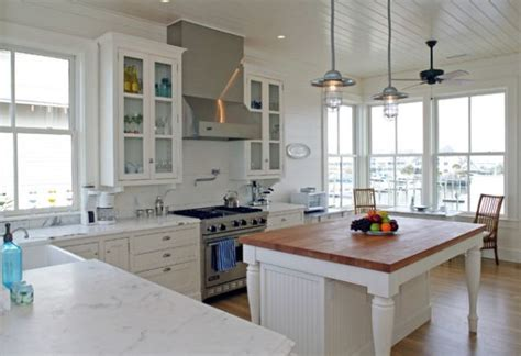 White Kitchen Pendant Lights Add Character To Your Kitchen With Industrial Pendant Lights