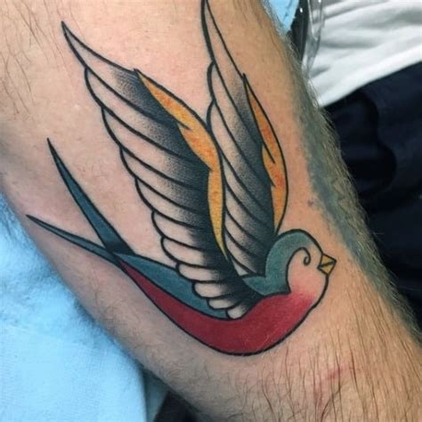 sparrow tattoo for men sparrow tattoos for ideas and inspiration for guys
