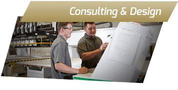 expert design consulting srl plastic fabrication capabilities services aubright