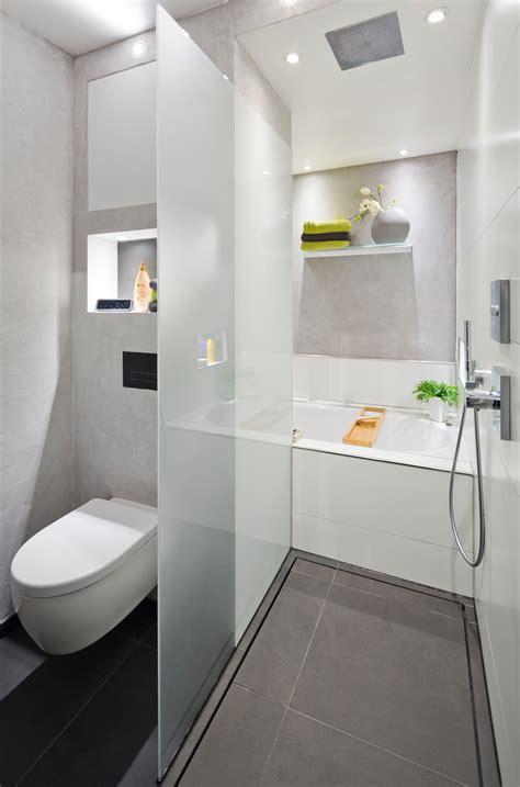 Badewanne Und Dusche Hintereinander by Duschelement Shower Trays From Baqua Architonic
