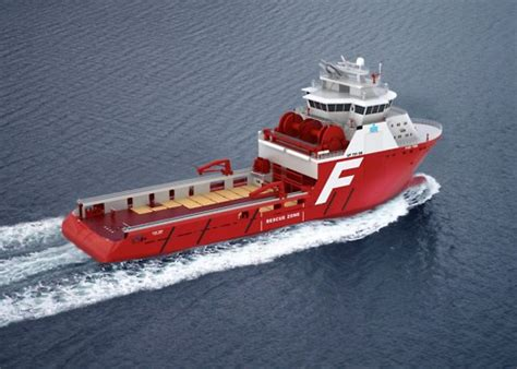 tug boat operating costs a ship that is not a frigate part 3 design discussion
