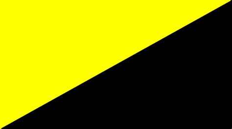 anarcho capitalism wikipedia the free encyclopedia file anarcho capitalist flag svg simple english
